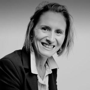 Aline Rigaud
