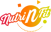 Nutri N'Fit Logo
