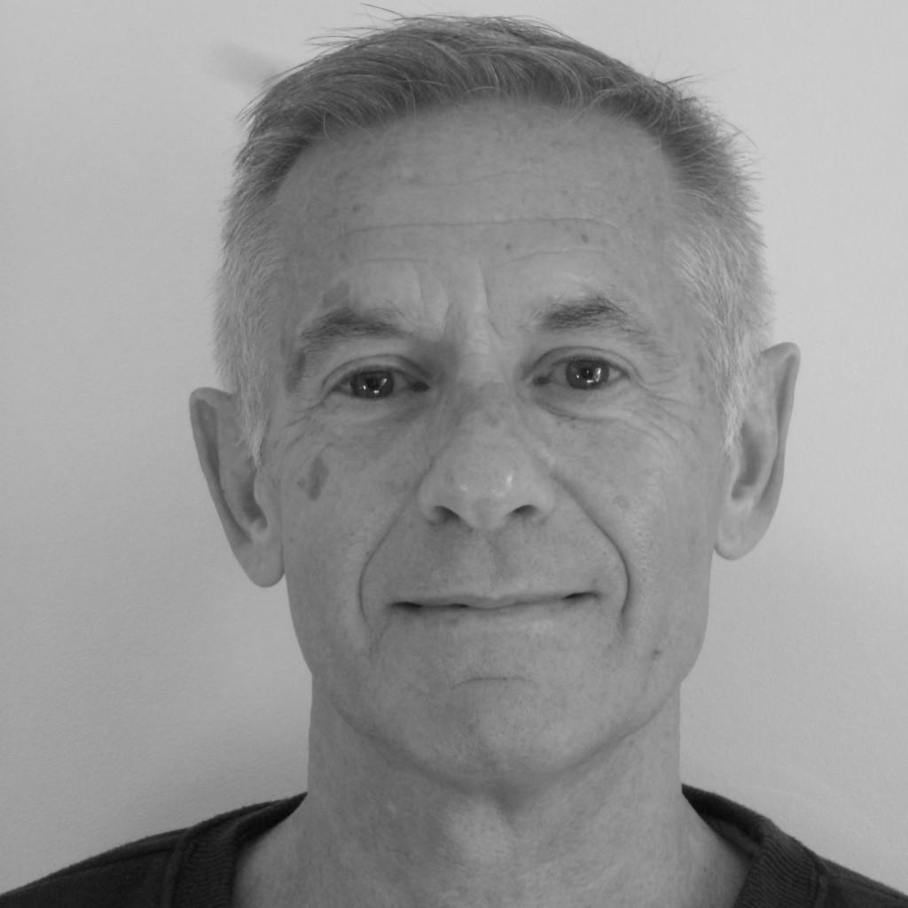 Fabrice Passat